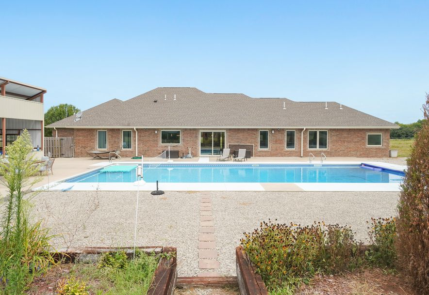 1197 Kelsey Drive Mt Vernon, MO 65712 - Photo 1