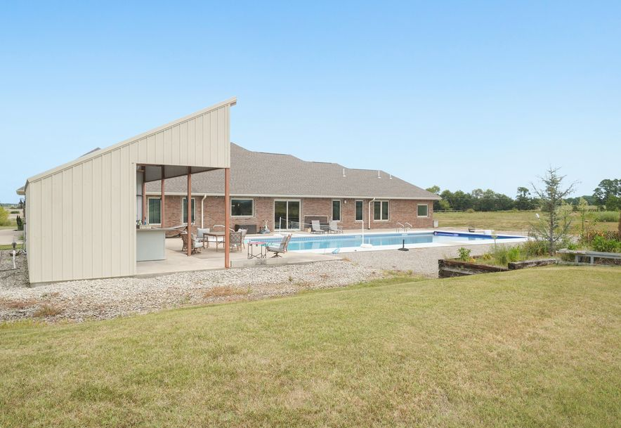 1197 Kelsey Drive Mt Vernon, MO 65712 - Photo 38