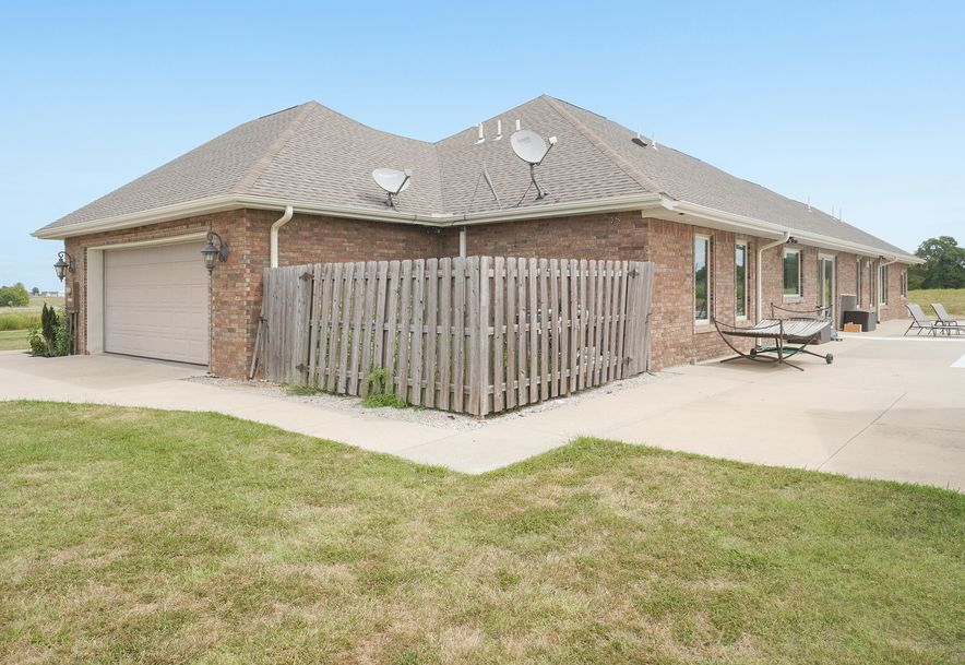 1197 Kelsey Drive Mt Vernon, MO 65712 - Photo 40