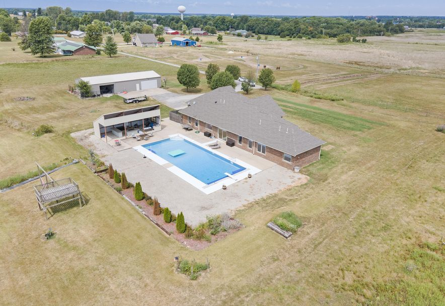 1197 Kelsey Drive Mt Vernon, MO 65712 - Photo 50