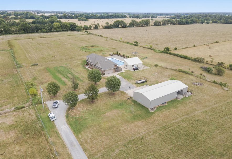 1197 Kelsey Drive Mt Vernon, MO 65712 - Photo 6