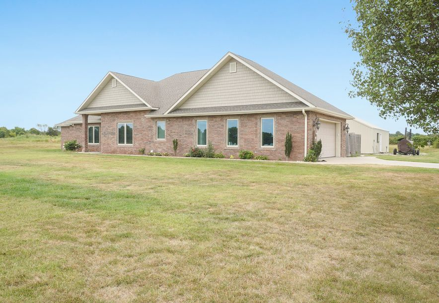1197 Kelsey Drive Mt Vernon, MO 65712 - Photo 7
