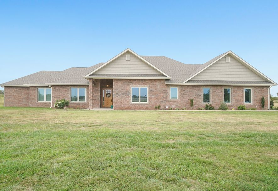 1197 Kelsey Drive Mt Vernon, MO 65712 - Photo 8