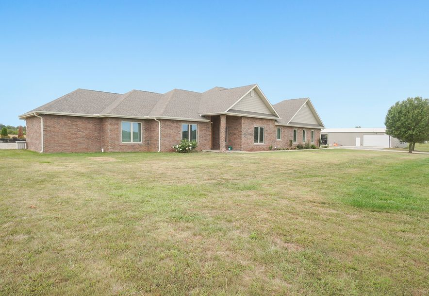 1197 Kelsey Drive Mt Vernon, MO 65712 - Photo 9