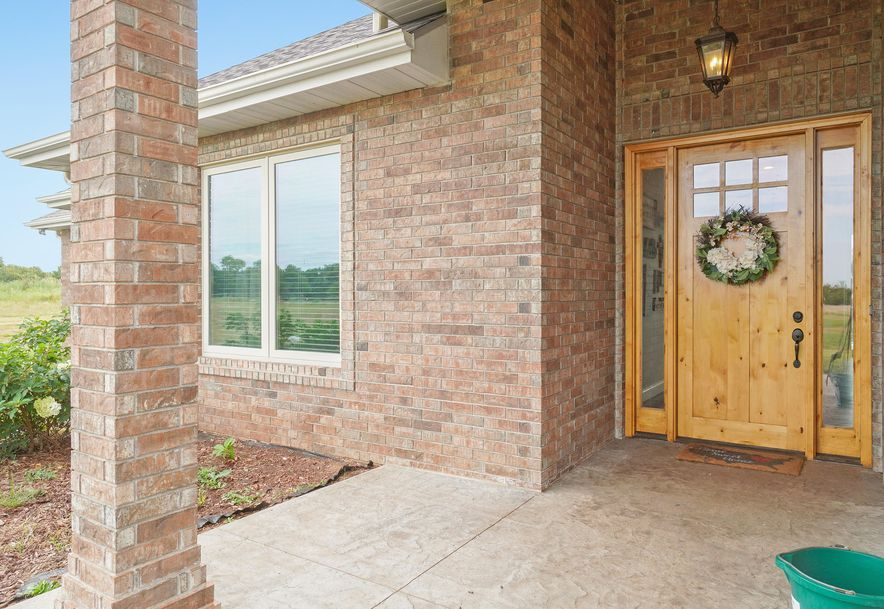 1197 Kelsey Drive Mt Vernon, MO 65712 - Photo 10