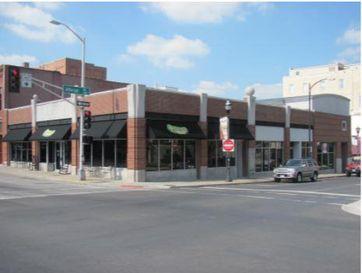 333 South Jefferson Avenue Springfield, MO 65806 - Image 1