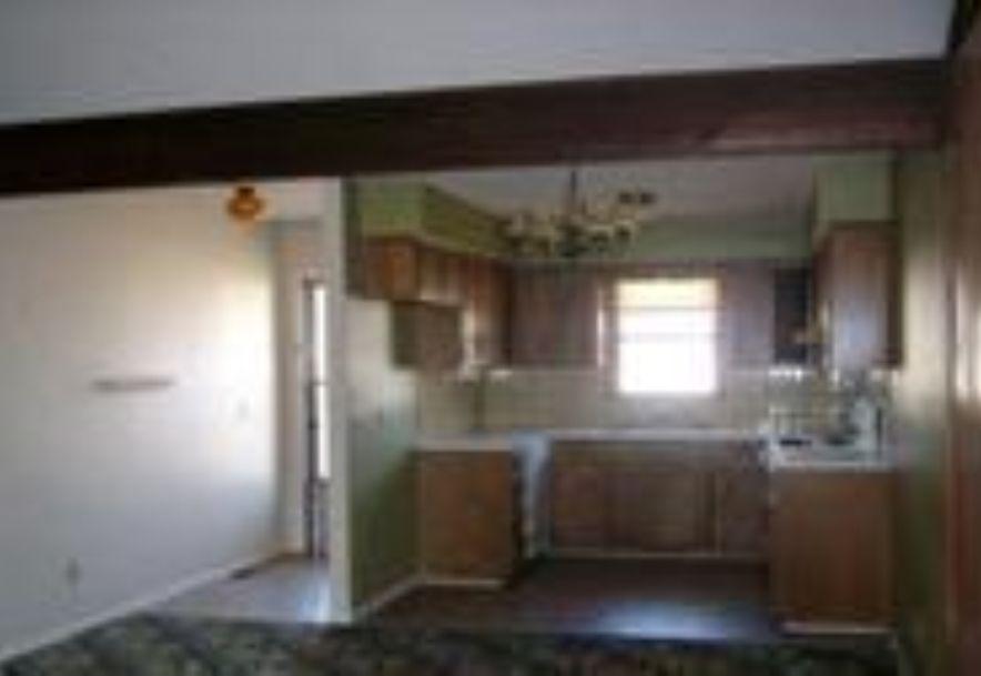 3404 West Sylvania Street Springfield, MO 65807 - Photo 1