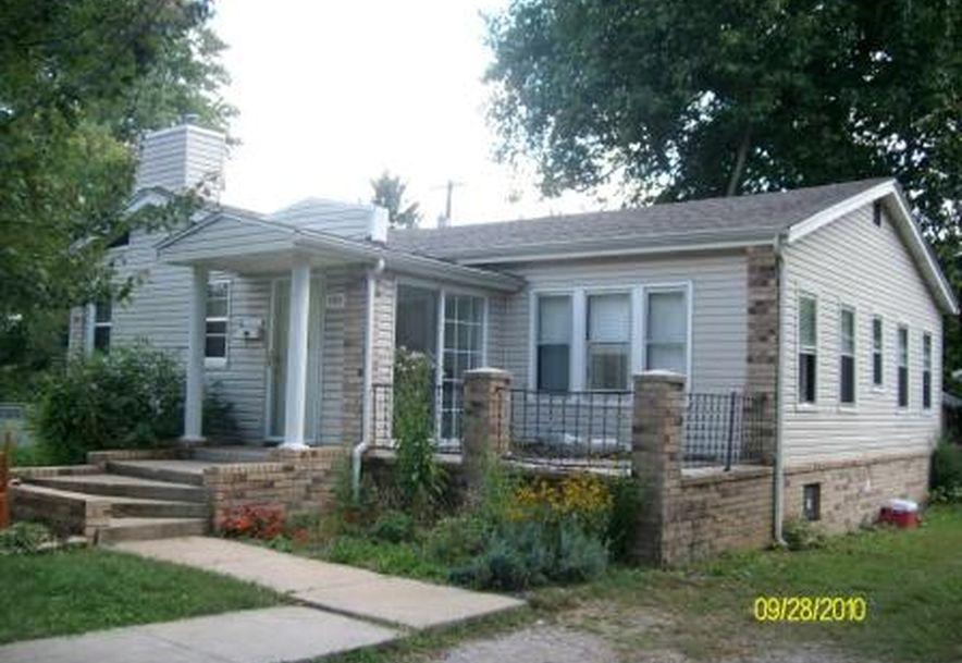 3404 West Sylvania Street Springfield, MO 65807 - Photo 12
