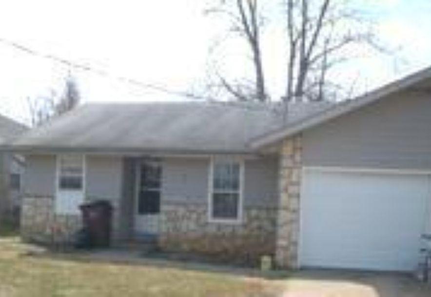 3404 West Sylvania Street Springfield, MO 65807 - Photo 3