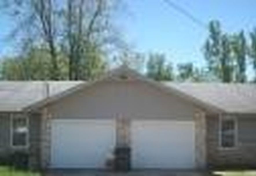 3404 West Sylvania Street Springfield, MO 65807 - Photo 5
