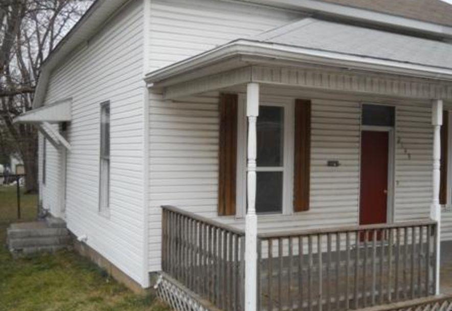 3404 West Sylvania Street Springfield, MO 65807 - Photo 7