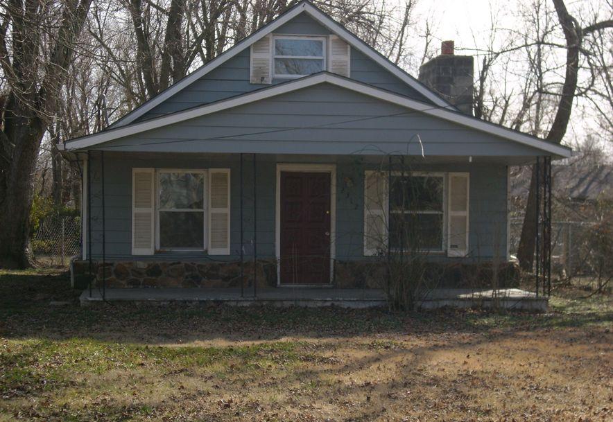3404 West Sylvania Street Springfield, MO 65807 - Photo 8