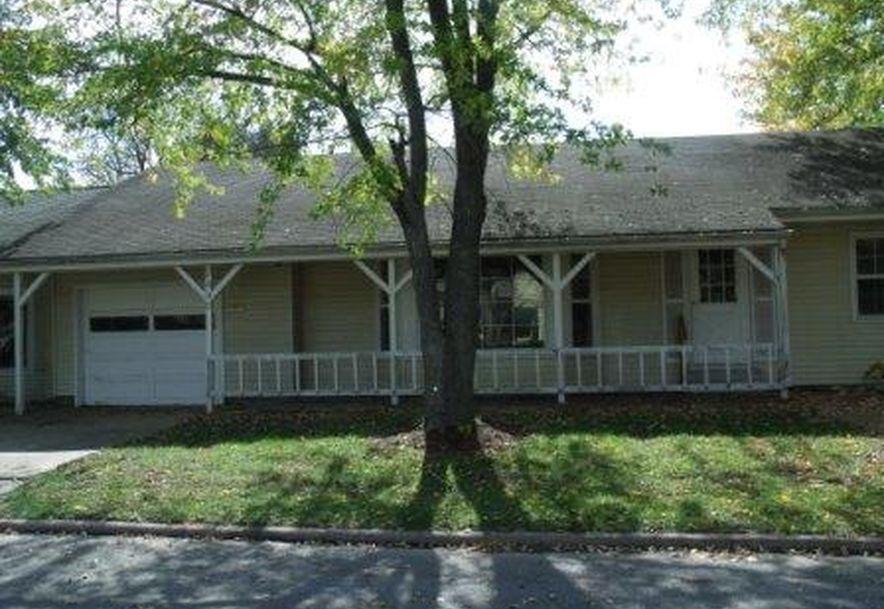 3404 West Sylvania Street Springfield, MO 65807 - Photo 9