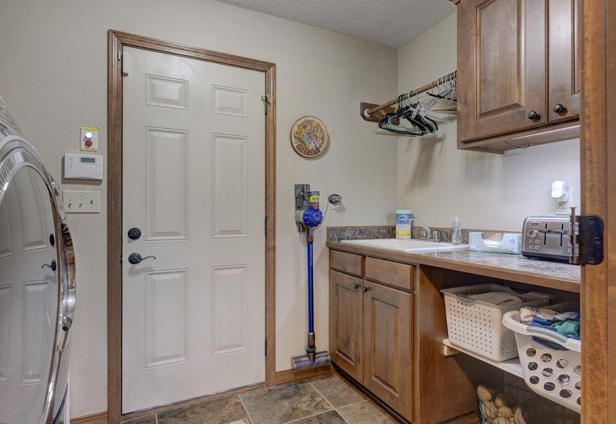 2302 East Hawkins Court Ozark, MO 65721 - Photo 20