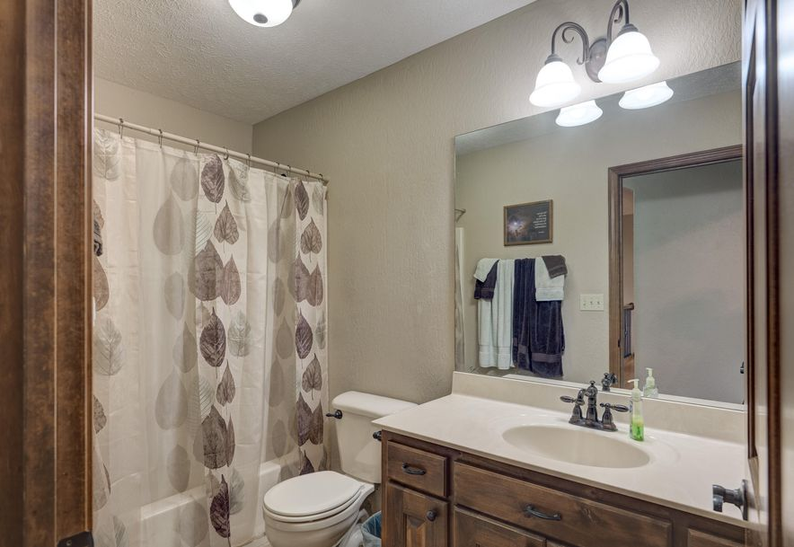 2302 East Hawkins Court Ozark, MO 65721 - Photo 25