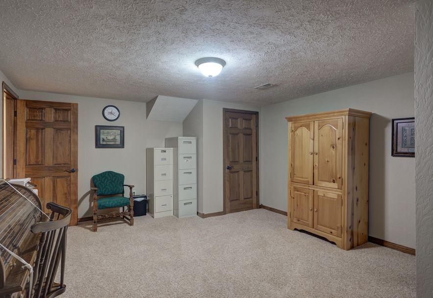 2302 East Hawkins Court Ozark, MO 65721 - Photo 44