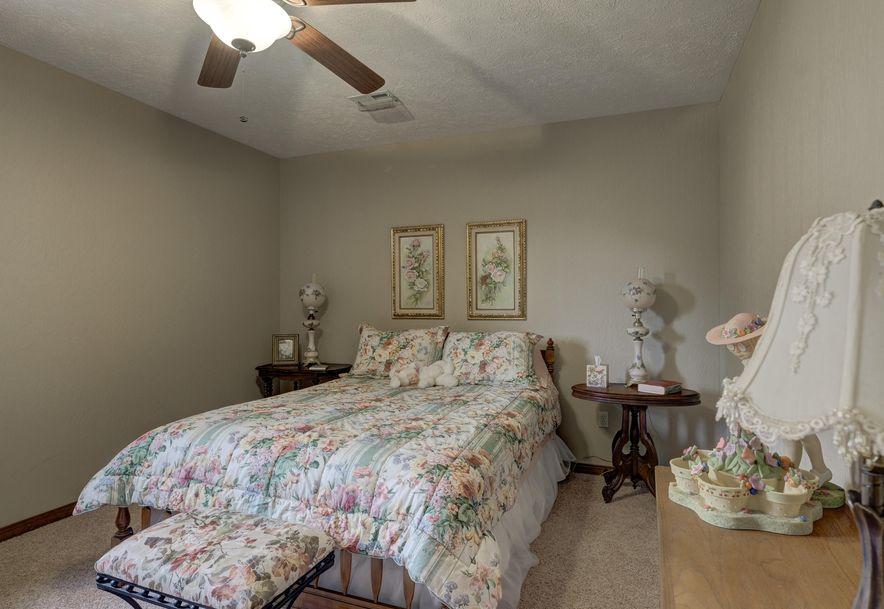 2302 East Hawkins Court Ozark, MO 65721 - Photo 50
