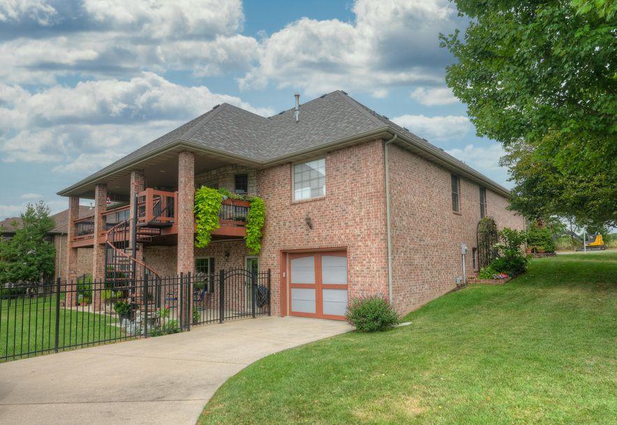 2302 East Hawkins Court Ozark, MO 65721 - Photo 57
