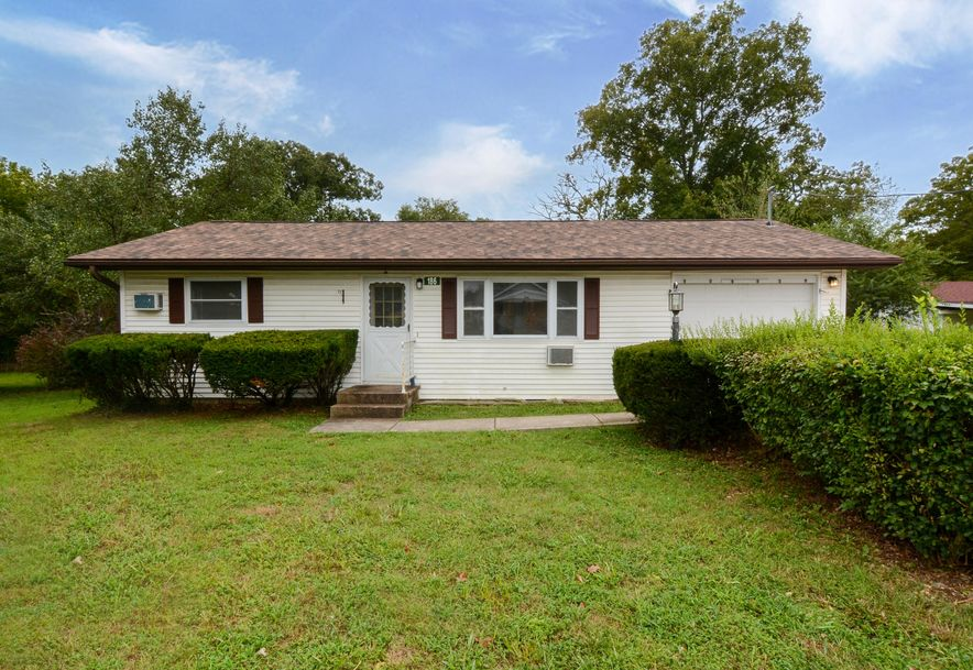 186 Casey Road Forsyth, MO 65653 - Photo 1