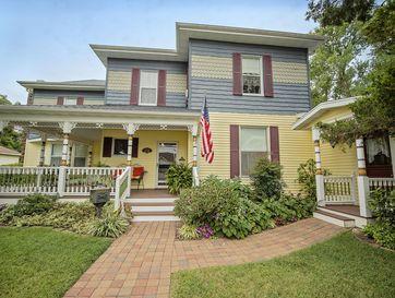 436 West Washington Street Marshfield, MO 65706 - Image 1