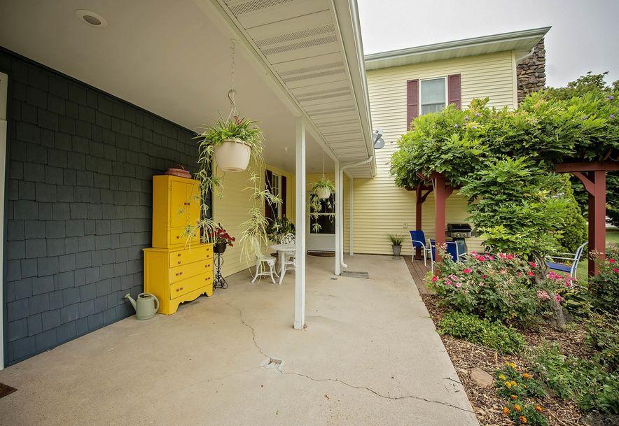 436 West Washington Street Marshfield, MO 65706 - Photo 54