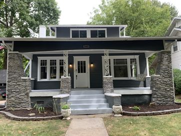 940 South Pickwick Avenue Springfield, MO 65804 - Image 1