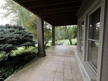 Photo of 3990 East Villa Way