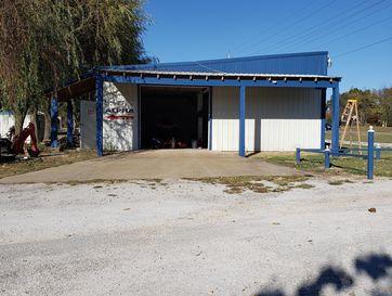 21322 Gateway Drive Goodman, MO 64843 - Image 1