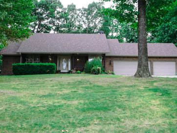 24715 Private Road 2004 Aurora, MO 65605 - Image 1