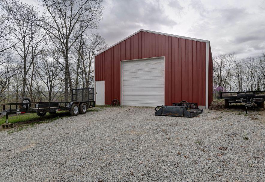 5077 County Road Bb-550 Seymour, MO 65746 - Photo 33