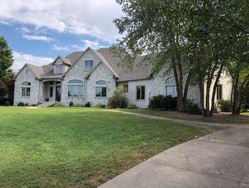 4306 Buttonwood Drive Nixa, MO 65714 - Image 1