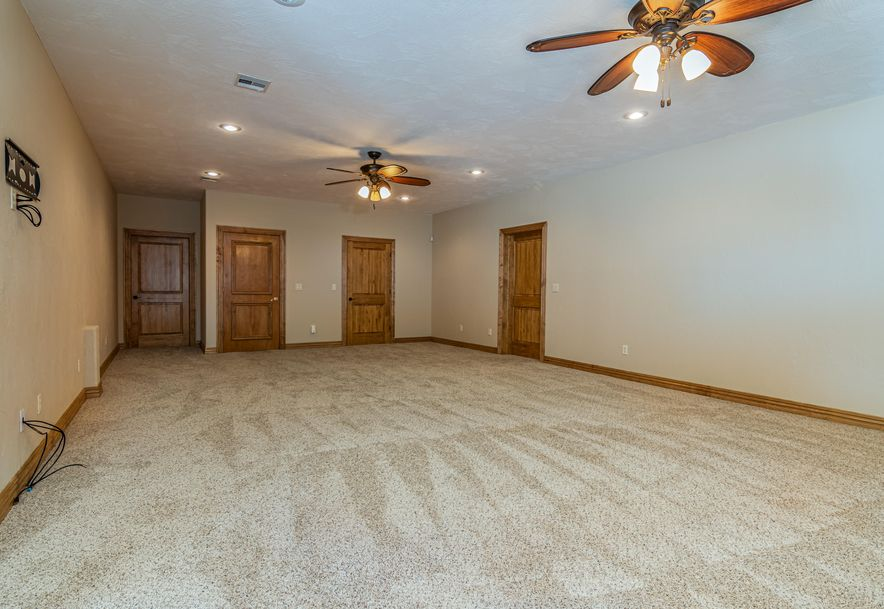 4306 Buttonwood Drive Nixa, MO 65714 - Photo 40