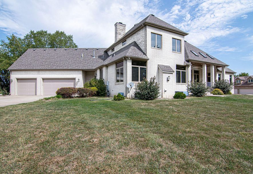 4306 Buttonwood Drive Nixa, MO 65714 - Photo 46