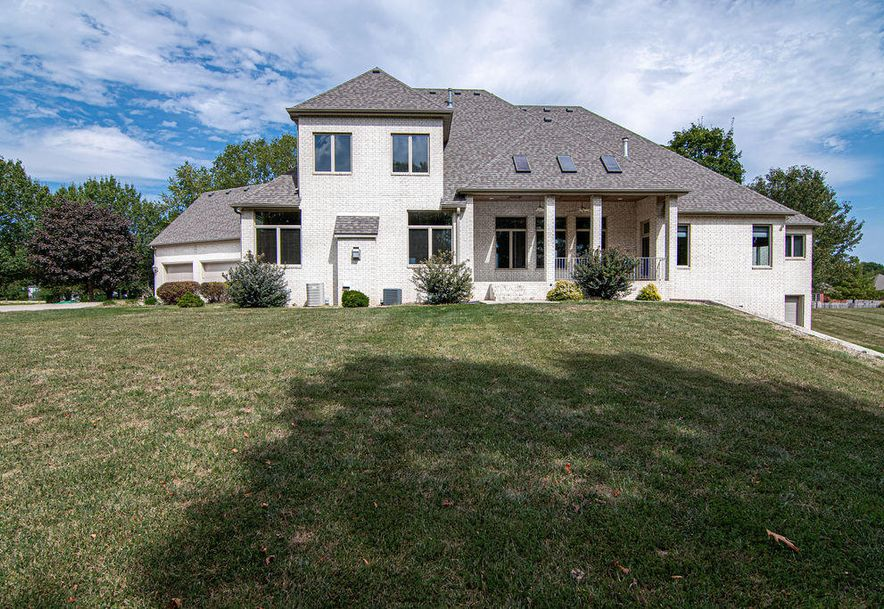 4306 Buttonwood Drive Nixa, MO 65714 - Photo 47