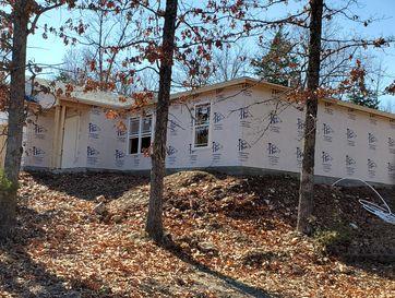 113 Romans Road Lot 14 Reeds Spring, MO 65737 - Image 1