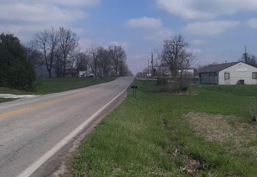 0 Highway P Clever, MO 65631 - Photo 3