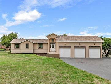 1199 North Farm Rd 193 Springfield, MO 65802 - Image 1