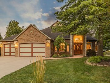 3242 West Windward Pass Springfield, MO 65810 - Image 1