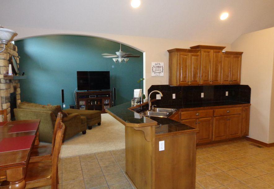 923 East Weldon Drive Nixa, MO 65714 - Photo 22