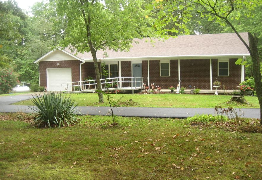 6465 Impala Drive Joplin, MO 64804 - Photo 1