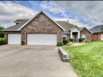 4883 South Franwood Place Springfield, MO 65810 - Image 1
