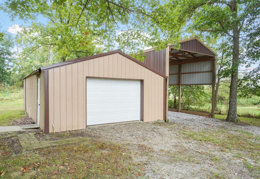 6678 East County Line Road Rogersville, MO 65742 - Photo 2
