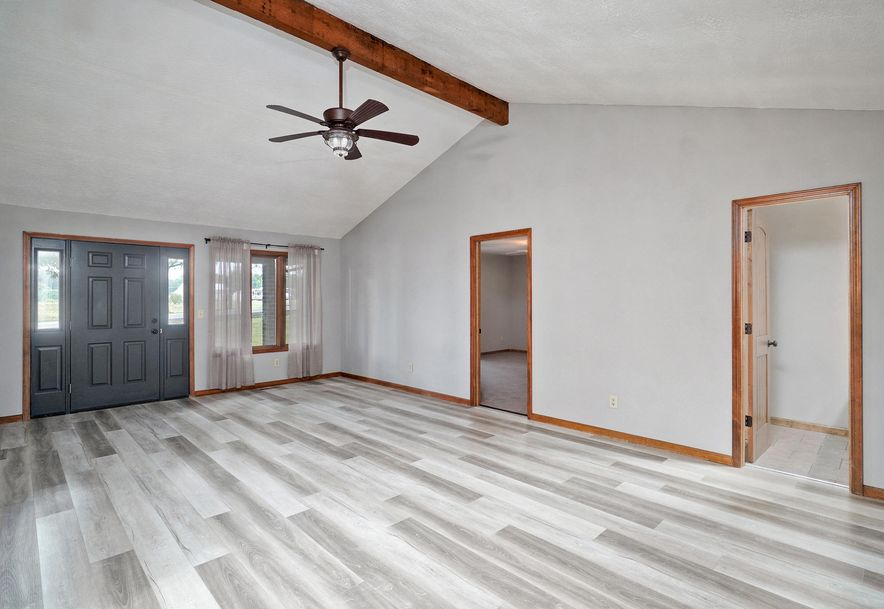 6678 East County Line Road Rogersville, MO 65742 - Photo 11