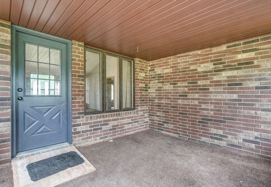 6678 East County Line Road Rogersville, MO 65742 - Photo 26