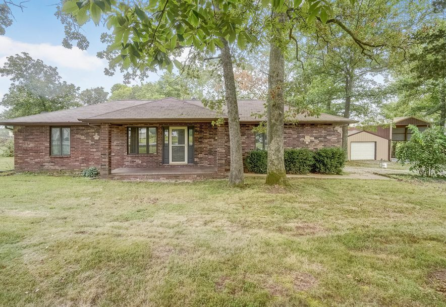 6678 East County Line Road Rogersville, MO 65742 - Photo 4