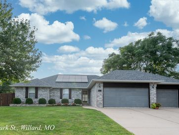 827 South Mark Street Willard, MO 65781 - Image 1