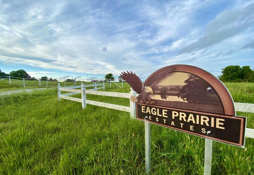 000 East Farm Rd 48 Fair Grove, MO 65648 - Photo 1
