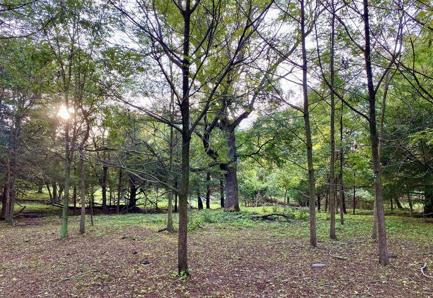 000 East Farm Rd 48 Fair Grove, MO 65648 - Photo 23