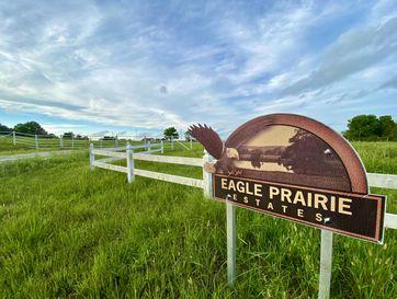 000 North Eagle Prairie Road Fair Grove, MO 65648 - Image 1
