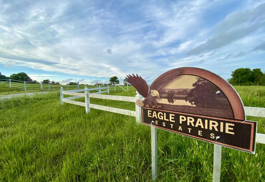 000 North Eagle Prairie Road Fair Grove, MO 65648 - Photo 1